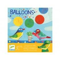Djeco Balloons