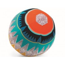 Djeco Graphic Ball