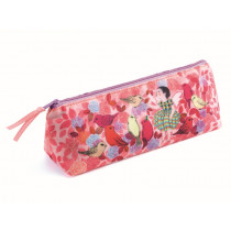 Djeco Pencil Case ELODIE