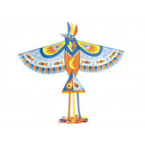 Djeco Flying kite MAXI PLANE