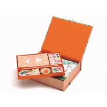 Djeco Gift Box MARIE