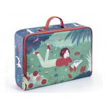 Djeco Suitcase DREAMER