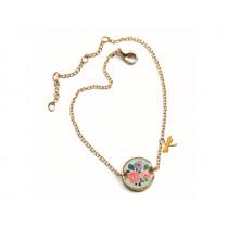 Djeco Lovely Bracelets FLOWERS