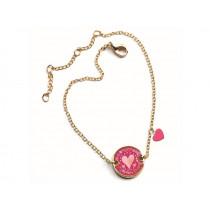 Djeco Lovely Bracelets HEART