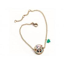 Djeco Lovely Bracelets PANDA