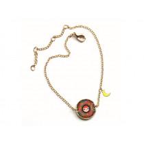 Djeco Lovely Bracelets SUNSHINE