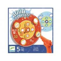 Djeco Motor Function Game AQUA TARGET