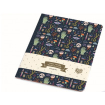 Djeco Notebook CAMILLE