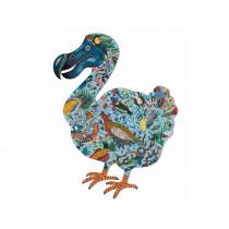 Djeco Puzz'Art DODO (350 pieces)