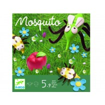 Djeco observation game Mosquito