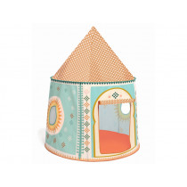 Djeco Play Tent ORIENT
