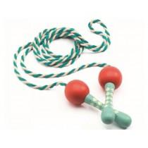 Djeco skipping rope Cordelia