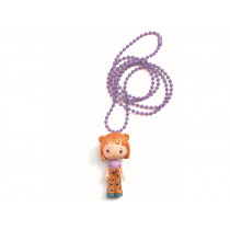 Djeco Tinyly Necklace ANOUK