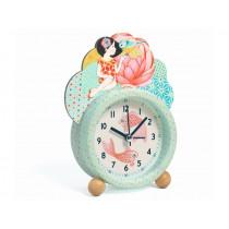 Djeco Clock FISH