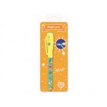 Djeco Lovely Paper Magic Pens CAROLINE