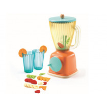 Djeco Play Kitchen SMOOTHIE BLENDER