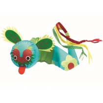 Djeco Skidding Ball DRAGON