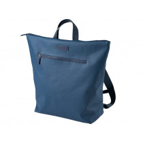Done by Deer Nursing Bag dark blue