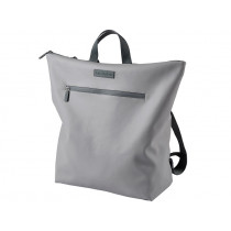 Done by Deer Nursing bag grey