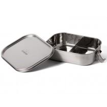 ECO Brotbox stainless steel BENTO FLEX