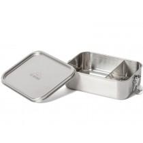 ECO Brotbox Stainless Steel BENTO CLASSIC+