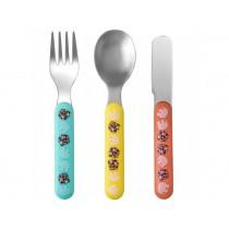 Elmar kids cutlery