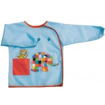 Elmar painting apron