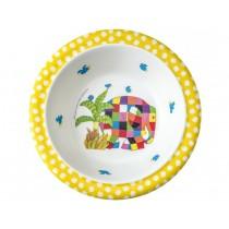 Elmar bowl dots