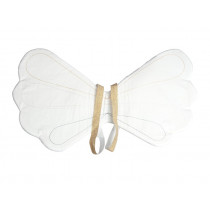 Fabelab Wings RAINBOW natural