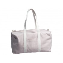 Fabelab GYM BAG mauve