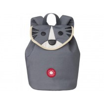 Franck & Fischer backpack Laban grey