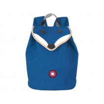 Franck & Fischer backpack HILDA BLUE