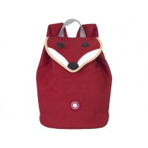 Franck & Fischer backpack Hilda