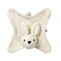 Franck & Fischer Cuddly Cloth BUNNY off-white
