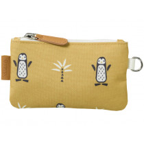 Fresk wallet PENGUIN