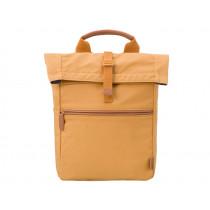 Fresk Kids Backpack AMBER GOLD