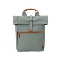 Fresk Kids Backpack CHINOIS GREEN