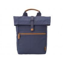 Fresk Kids Backpack NIGHTSHADOW BLUE