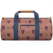 Fresk Gym Bag LION