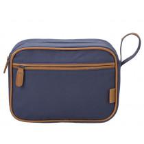 Fresk Toiletry Bag NIGHTSHADOW BLUE
