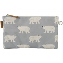 Fresk Toilet Bag POLAR BEAR