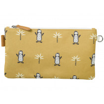 Fresk Toilet Bag PENGUIN