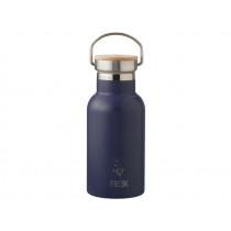 Fresk Thermos Bottle NIGHTSHADOW BLUE 350ml