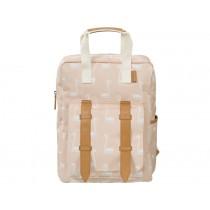 Fresk backpack SWANS