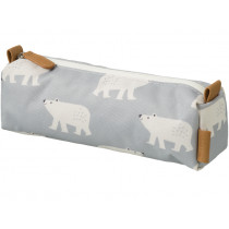 Fresk Pencil Case POLAR BEAR