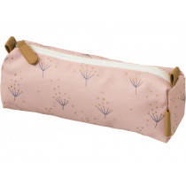 Fresk Pencil Case DANDELION