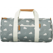 Fresk Gym Bag HEDGEHOG