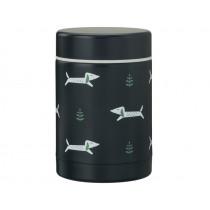 Fresk thermos food jar DACHSY