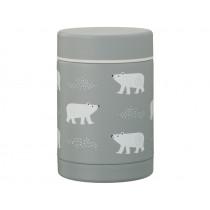 Fresk thermos food jar POLAR BEAR