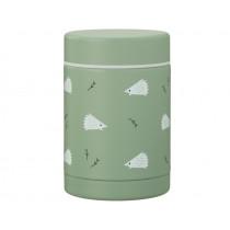 Fresk thermos food jar HEDGEHOG